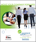 Leadership Forum Brochure