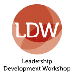 Leadership Development Workshop