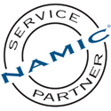 NAMIC Service Partners